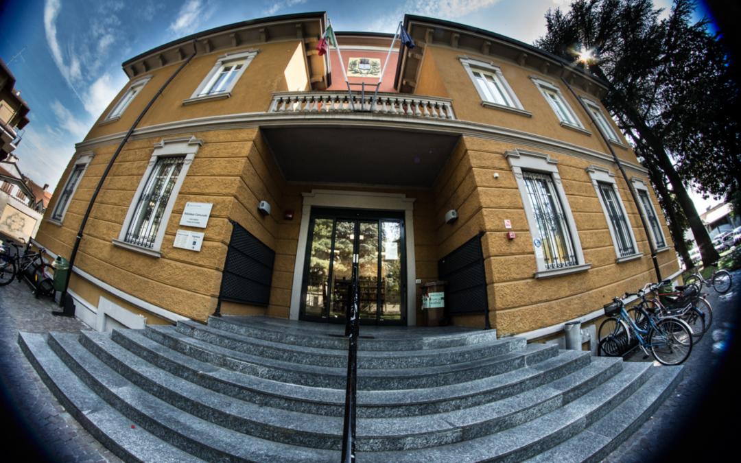 Vota per il Premio Culturale Città di Corbetta 2021